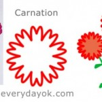 rp_carnations-flowers-example-500x228.jpg