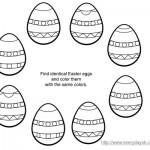 rp_coloring-8-easter-eggs-500x400.jpg