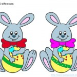 rp_everydayok-7-find-the-difference-between-two-easter-rabbits-500x400.jpg