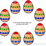 rp_everydayok-8-find-simular-easter-eggs-500x421.jpg