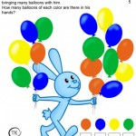 rp_everydayok-5-count-baloons-454x500.jpg