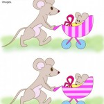 rp_mother-mouse-and-her-baby-mouse-434x500.jpg